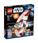 LEGO StarWars T-6 Jedi Shuttle (7931)