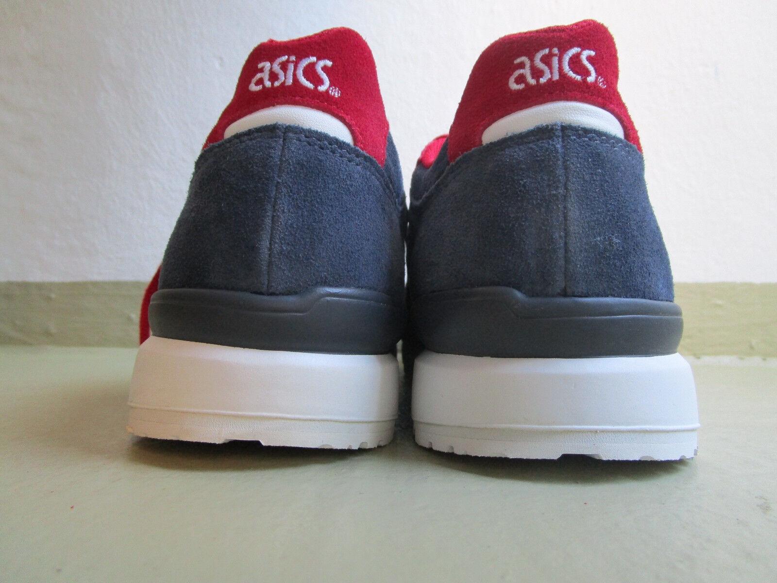 Asics Asics Asics GT-II 45