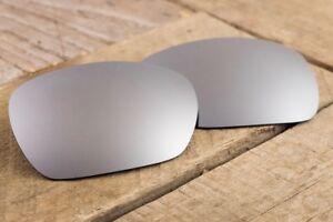4d52b8ac20b Image is loading Chrome-Silver-Polarized-Dark-Grey-Tint-Mirror-Coated-