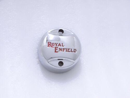 Nouveau distributeur bouchon en plastique convient pour Royal Enfield @pummy
