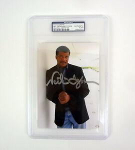 Neil-deGrasse-Tyson-Cosmos-Signed-Autograph-PSA-DNA-Slabbed-COA