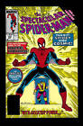 Amazing Spider-Man: Epic Collection: Cosmic Adventures by David Michelinie, Gerry Conway (Paperback, 2013)