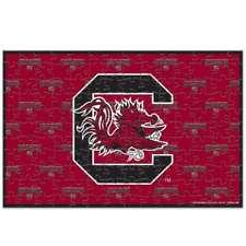 Rutgers Scarlet Knights 3 Way Fidget Distracto Spinner Figit Stress Relief NEW