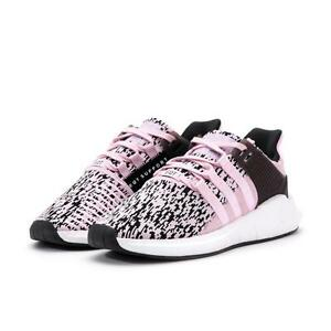 Image is loading NEW-adidas-Originals-Mens-EQT-SUPPORT-93-17-