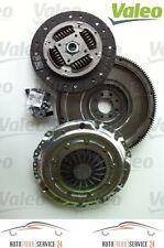 Valeo Original Kupplungssatz 228mm und Schwungrad VW T4 Bus Pritsche Fahrgestell
