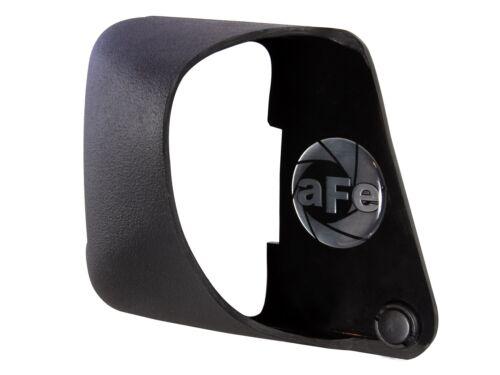 AFE Filters 54-12208 Magnum FORCE Intake System Dynamic Air Scoop