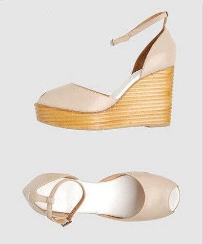 NEW MAISON MARTIN MARGIELA 22 sandals 40