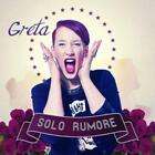 Solo Rumore von Greta (2013)