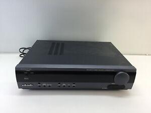 Polk-Audio-DS-1-Stereo-Digital-Receiver