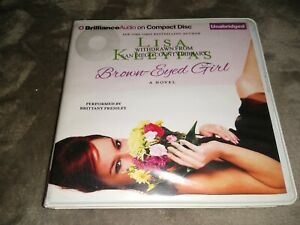 brown eyed girl lisa kleypas read online free
