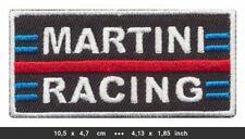 GULF Patch Aufnäher Bügelbild Motorsport Rennsport Formel 1 F1 Racing Team v1