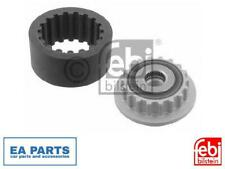 30816 FEBI BILSTEIN ALTERNATOR FREE WHEEL CLUTCH PULLEY