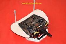 Senderpult Bausatz Spektrum DX 9