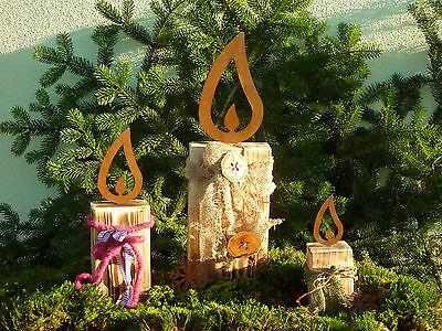 Weihnachten kollektion erkunden bei ebay for Gartendeko advent