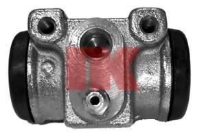 Radbremszylinder NK 802340