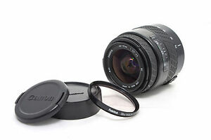 EXAKTA-MC-Lens-28-70-mm-1-3-5-4-5-for-Canon-EOS