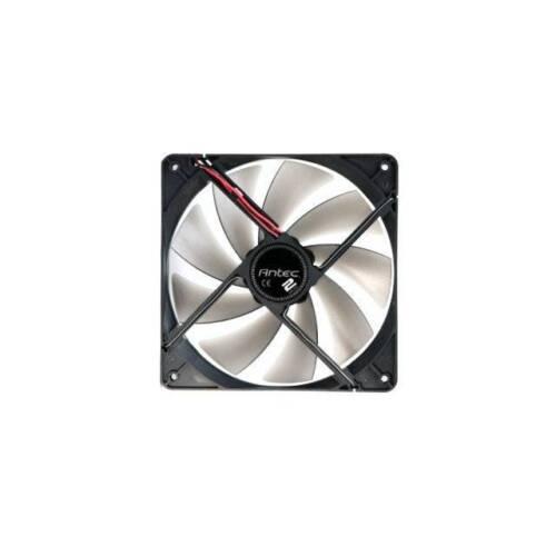 Antec TwoCool 140 140mm Case Fan