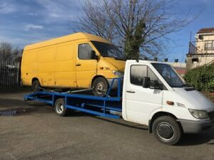 616-MERCEDES-SPRINTER-RECOVERY-TRUCK