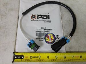 Mack E7 Wiring Harness - share circuit diagrams Mack Wiring Harness on