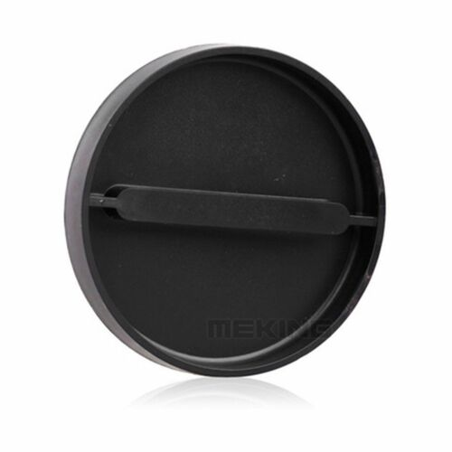 Selens New Camera Front Lens Cap Cover for HasselBlad 60mm