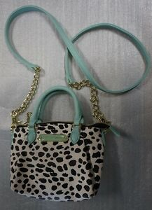 889487122760 Johnson New Retail58 Betsey Spot Mini Crossbody 8PNynO0wmv