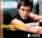 Variations, Pts. 1 & 2 (CD, Apr-2008, EMI Music Distribution)