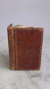 Berquin - AMI Delle Piccoli Bambini - 1823 - Pierre Blanchard - Volume Primo