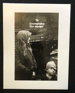 Otto-umbehr-rifugiati-settembre-1946-fotografia-dal-SCONTO