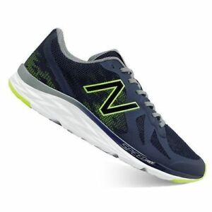 plus récent a0b8b d5d1f Details about New Balance 790 v6 Men's Running Shoes 4Extra Wide