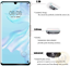 For-Xiaomi-Mi-Note-10-Pro-FULL-COVER-3D-Curved-Tempered-Glass-Screen-Protector thumbnail 6