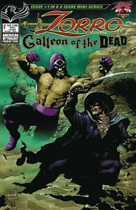 Zorro-Galleon-of-the-Dead-1-Main-Cover-Comic-Book-2020-AMP