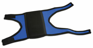 Laser Tools 4384 Mechanics Knee Pads