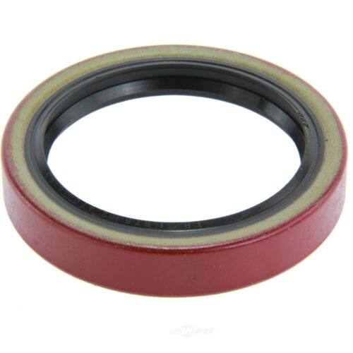 Axle Shaft Seal Centric 417.68010
