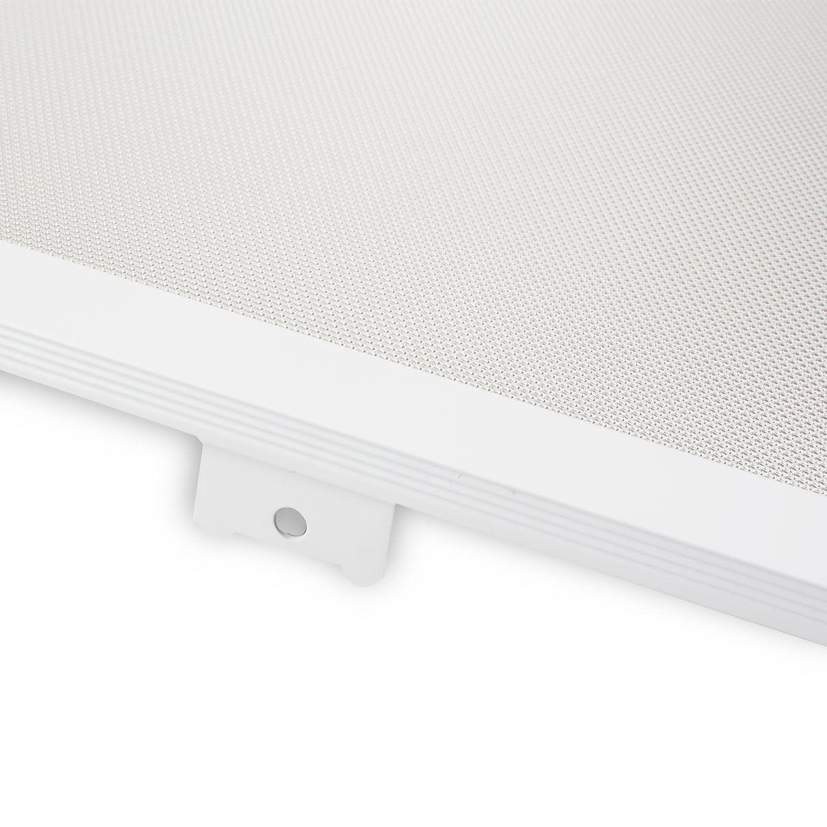 LED Einlegepanel 1195x295 38W 38W 38W (W) 840 Neutralweiß UGR19  | Mangelware  f040d9