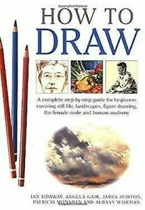 How-to-Draw-A-Complete-Step-by-Step-Guide-for-Beginners-Covering-Still-Life-L