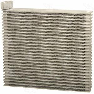 Four Seasons 54131 Evaporator Core