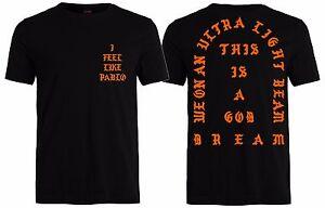 I-Feel-Like-Pablo-T-shirt-Inspired-by-Kanye-West-Life-of-Pablo-Yeezus-F-amp-B