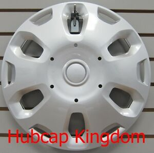 """NEW 2010-2013 FORD TRANSIT CONNECT VAN 15"""" Silver Wheelcover Hubcap AM"""