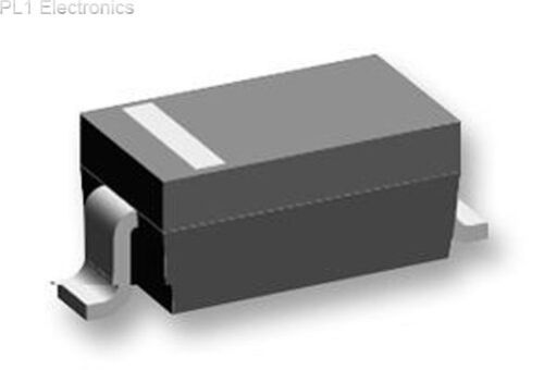 0,5w Dioden Inkl SOD123 Diode Zener,28V MMSZ5255B