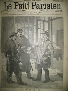 CRIME-DE-FOU-TETE-COUPeE-HOPITAL-SAINT-LOUIS-ECOLE-FORAIN-LE-PETIT-PARISIEN-1895