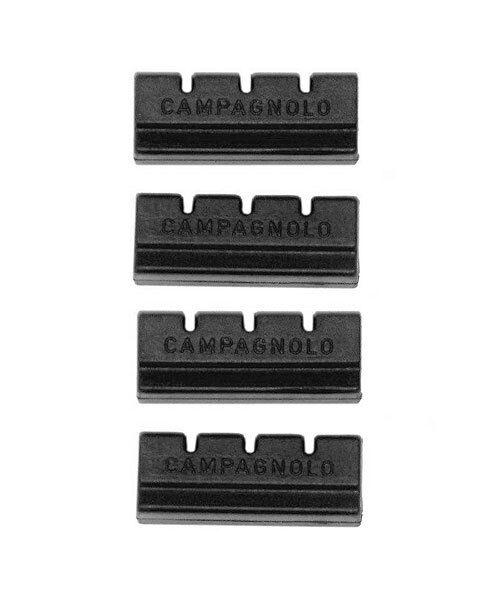Campagnolo NUOVO RECORD 1974-1987 Brake Pad Set   BR-RESR