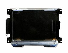 HP DV7-6154SF CADDY HDD WITHOUT SCREWS / SANS VIS