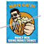 MANLY MEN DOING MANLY THINGS Funny Mancave Wall Garage Tin Sign UK Metal Signs