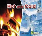 Hot and Cold by Sian Smith 9781484603345 Paperback 2014