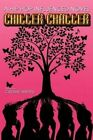 Chitter Chatter: A Hip-Hop Influnced Novel by Creshie Writes (Paperback / softback, 2013)