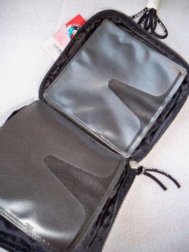 Oriental Pucca Revente Poignet Stock 22 Piᄄᄄces Lot Poignet Dj Porte Et Cd Bag YbIfgyv67