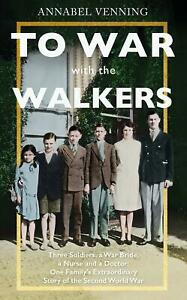 To-War-With-the-Walkers-by-Annabel-Venning
