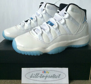 air jordan 11 columbia ebay uk