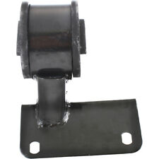 2 PCS Front Motor Mount For 1993-1998 Jeep Grand Cherokee 4.0L