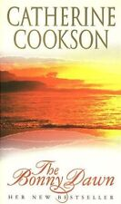 The Bonny Dawn by Catherine Cookson (1997, Paperback)